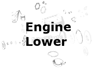 113 Lower Engine Parts