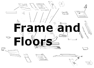 113 Frame and Floors