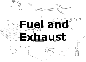 113 Fuel and Exhaust